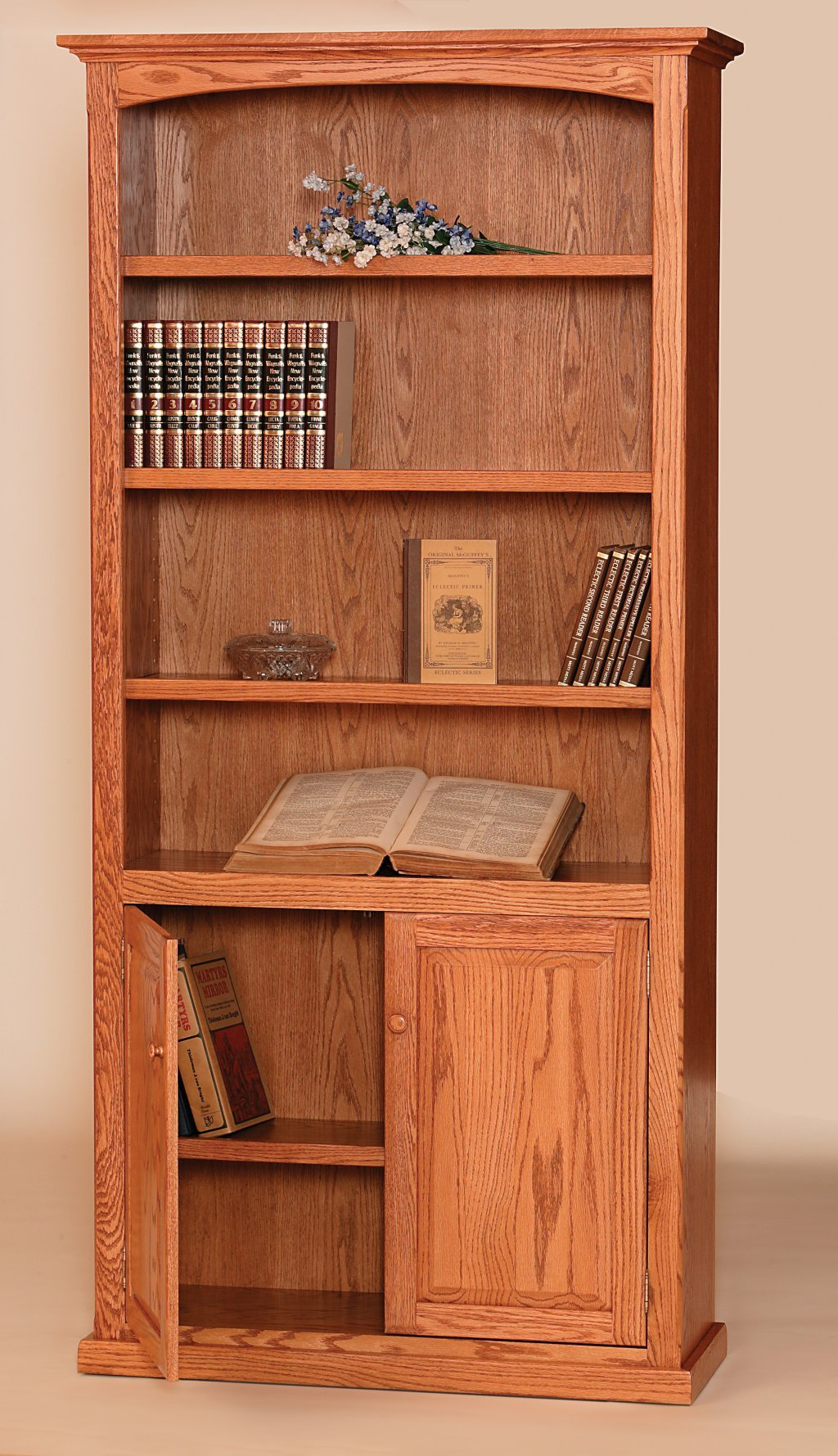 #A44B27 Dutch Boy Furniture Bookcases with 1024x1779 px of Brand New Furniture Book Shelves 17791024 pic @ avoidforclosure.info